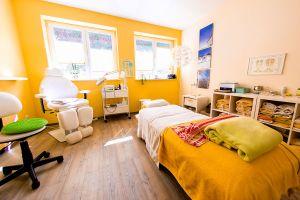 Fusspflege-Massage-Raum-1